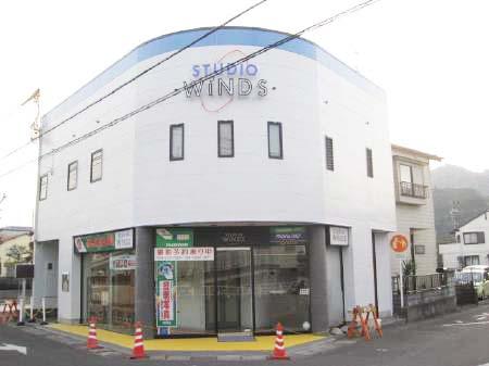 静岡市駿河区 S様 外壁塗装リフォーム事例