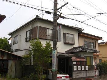 20130920Nsama_1.JPG