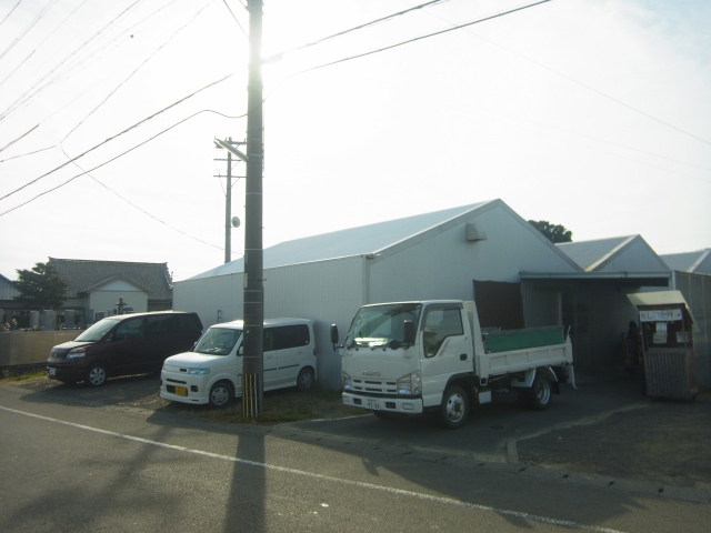 藤枝市 F様 屋根塗装リフォーム事例