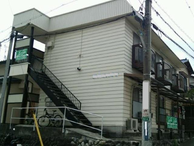 20141103s-haitsu022.jpg