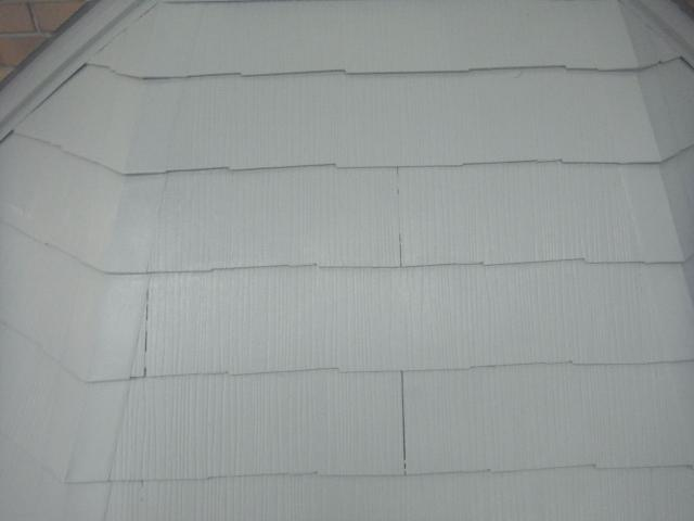 静岡市葵区 S様邸 屋根・付帯部塗装リフォーム事例