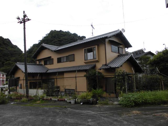 駿河区|静岡県で外壁塗装・屋根塗装をするなら実績NO1のアップ ...