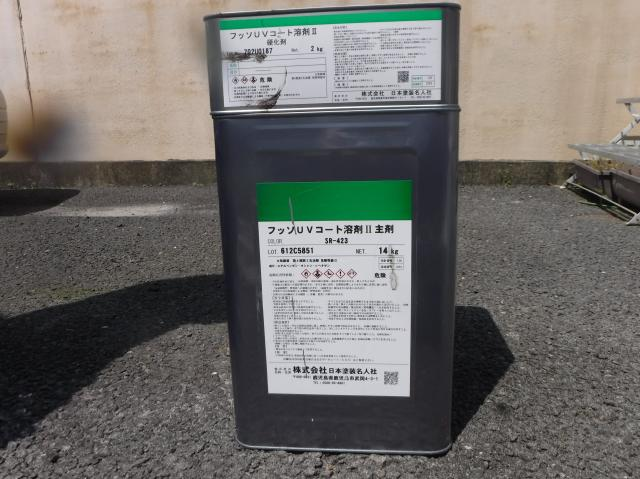 20170422Ssama-chu049.JPG