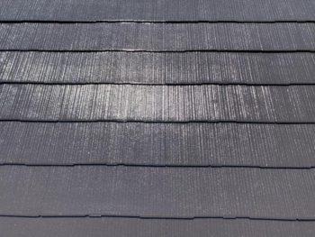 静岡市駿河区 M様邸 屋根塗装リフォーム事例