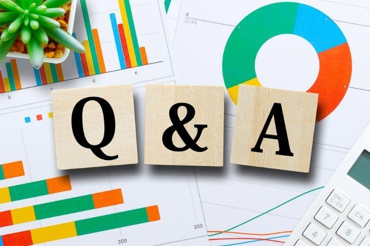 外壁・屋根塗装中の生活に関する疑問と回答